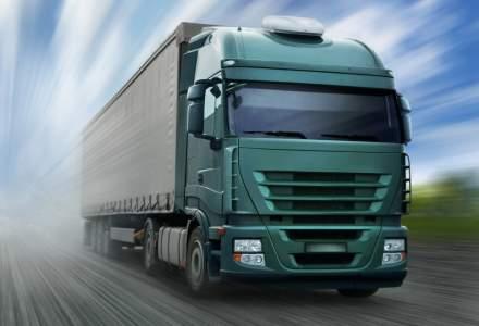 Autoturismele diesel emit de doua ori mai multi oxizi de azot decat camioanele
