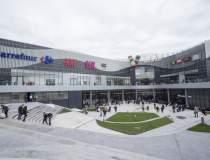Veranda Mall aduce in Obor...