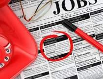 Cuvintele cheie in recrutare:...