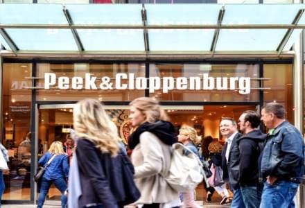 Peek&Cloppenburg intra din toamna in AFI Cotroceni cu un magazin pe doua etaje