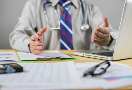 Sase centre medicale private lanseaza pachete de concierge medicine. Vezi care sunt costurile