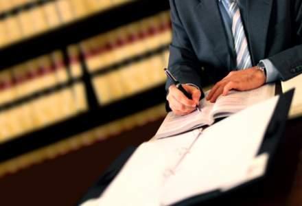 CCR amana din nou decizia pe Legea conversiei creditelor in franci elvetieni, pentru 7 februarie