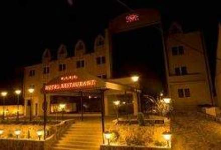 Mai putine hoteluri si pensiuni de vanzare. Pe ce vrea un proprietar 15 mil. euro