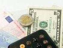 Ajutor de 109 MLD. euro...