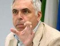 Adrian Severin, urmarit penal...