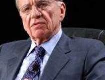 Murdoch vinde businessul de...