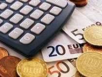 Oficial BCE: Grecia trebuie...