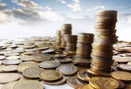 ASF a aprobat majorarea capitalului social al Asirom cu 85 milioane lei, la 425 milioane lei