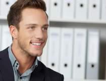 5 trucuri psihologice pentru...