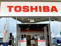Toshiba ar putea reevalua in...