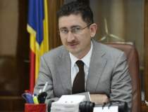 Bogdan Chiritoiu: La CFR...