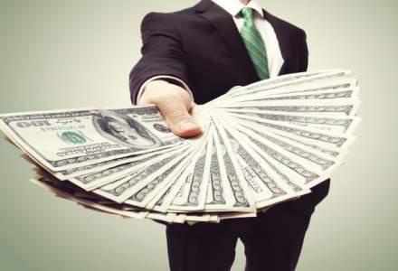 UniCredit va finanta IMM-urile din Romania cu bani de la un fond al BEI