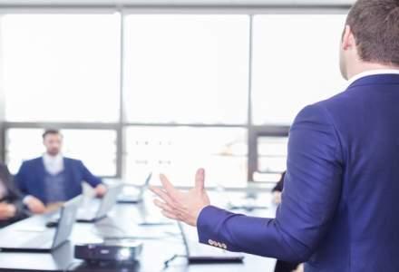 Seful Fiscului a anuntat ca va avea consultari lunare cu oamenii de afaceri