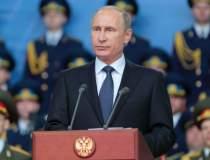 Kremlinul va construi o...