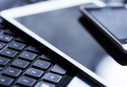 Sapte lucruri pe care le poti face cu tabletele sau telefoanele vechi