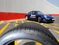 Michelin: Piata de anvelope...