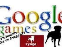 Google+ pregateste lansarea...