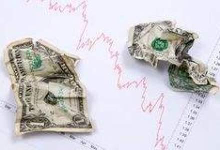 Francul elvetian atinge un nivel record fata de dolar