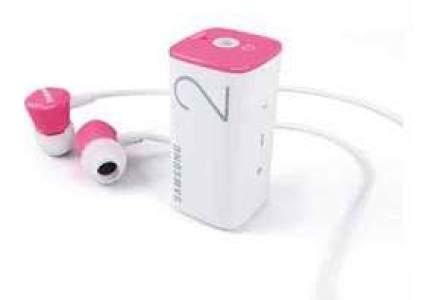 Top 5 MP3 playere stilate pentru un buget redus