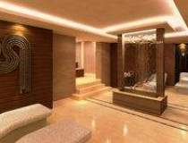 Cel mai mare SPA-hotel din...