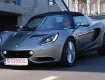 Masini mai ieftine in Romania...