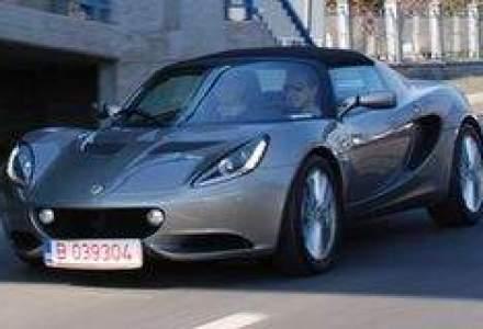 Masini mai ieftine in Romania si Bulgaria