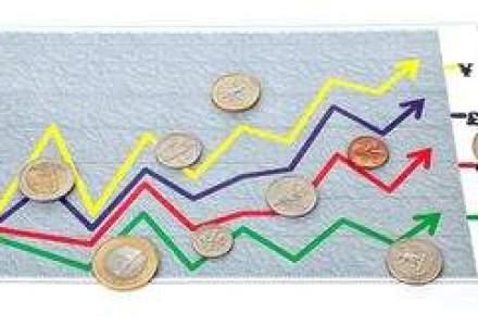 Indicii BVB, la valori nejustificate fundamental. Cum sunt evaluate actiunile listate?