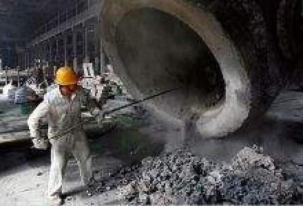 Termocentrala pe platforma ArcelorMittal Galati, in impas