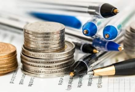 ANAF cere Guvernului inca 2 zile pentru depunerea declaratiilor fiscale si plata creantelor scadente la 25 ianuarie