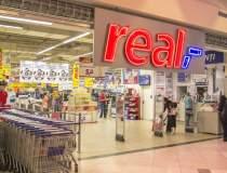 Tranzactie in retail: Metro...