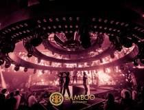Procurorii au fost la Bamboo,...