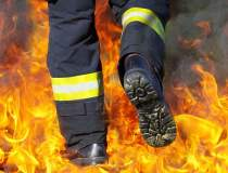 Avocat club Bamboo: Incendiul...