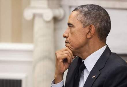 Zece carti recomandate de Barack Obama, citite in anii petrecuti la Casa Alba