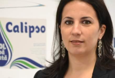 Proprietarii Apei Calipso vor investi anul acesta 2 mil. euro: Vrem sa ne dublam capacitatea de imbuteliere