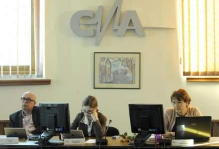 Doi membri CNA au cerut autosesizarea institutiei privind reflectarea protestelor de duminica la Romania TV si Antena 3