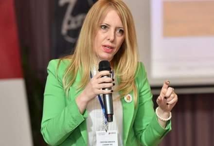 "Lugera a incheiat anul 2016 cu afaceri de circa 69 de milioane de euro si 8.000 de angajati temporari: ""Am castigat contracte pe banda rulanta"""