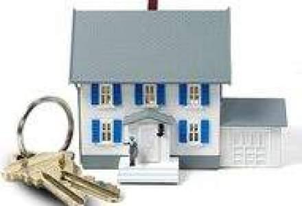 MAI: Amenzile pentru lipsa asigurarii locuintei, aplicabile din 5 august