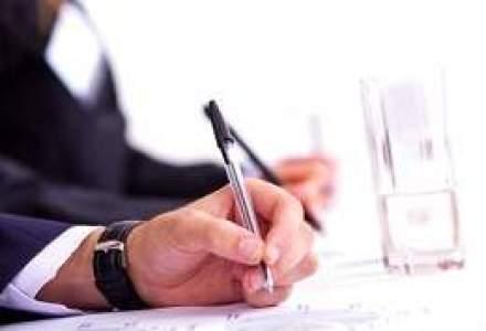 Se ingroasa numarul actionarilor de la SIF-uri care cer listarea BCR