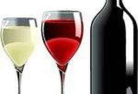 Cea mai scumpa sticla de vin alb din lume, vanduta cu 85.000 euro
