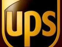 Profitul UPS a crescut cu 25%...