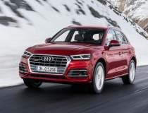 Audi a vandut 8 milioane de...