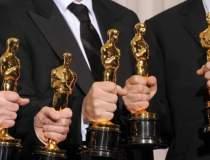 Premiile Oscar 2017: Filmul...