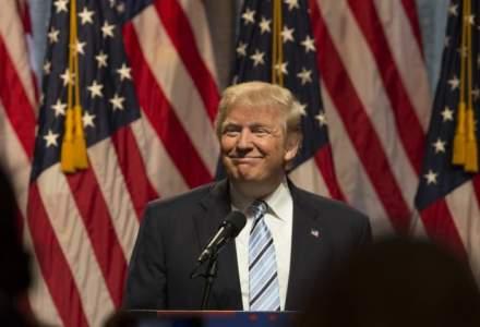 """Initiatorii """"Panama Papers"""" indeamna la unitate impotriva lui Donald Trump"""