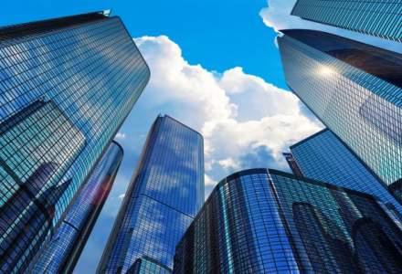 ESOP: Companiile au inchiriat cu peste 50% mai multe spatii de birouri in afara Capitalei, in 2016