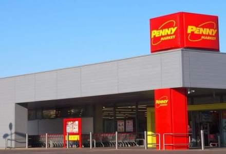 Rewe Romania vrea sa deschida inca 200 de magazine pana in 2025, cu o investitie de 80 milioane de euro pe an