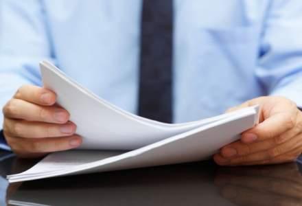 Guvernul saluta raportul MCV. Birchall: Este un raport bun, dar unele recomandari nu reflecta intocmai progresele
