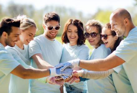 3 moduri eficiente prin care poti sa readuci la viata valorile companiei tale