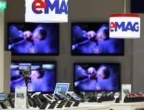 eMag lanseaza un marketplace...