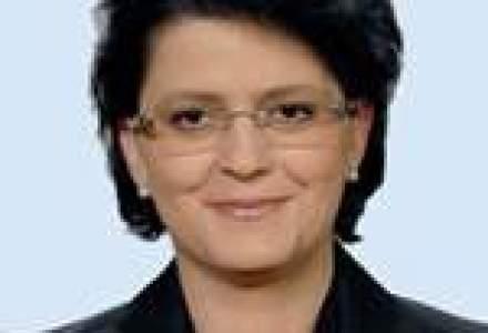 Boagiu, despre negocierile cu Bechtel: Suntem pe calea cea buna