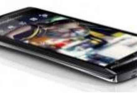 [Review] Va reusi Sony Ericsson Xperia Arc sa propulseze vanzarile producatorului?